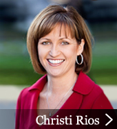 Christi Rios Orange County Lawyer